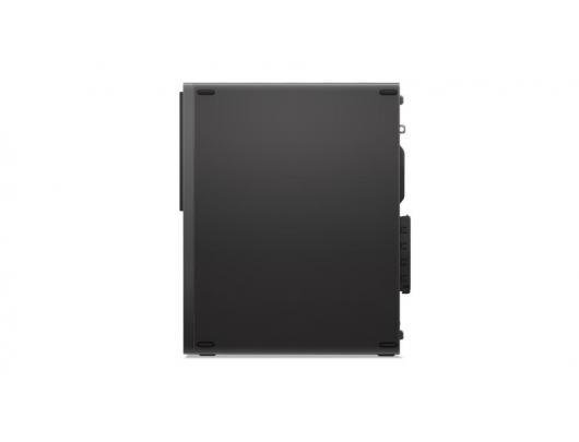 Kompiuteris Lenovo ThinkCentre M720s SFF i5-9400 8GB 256GB SSD Intel UHD DVD±RW Windows 10 Pro
