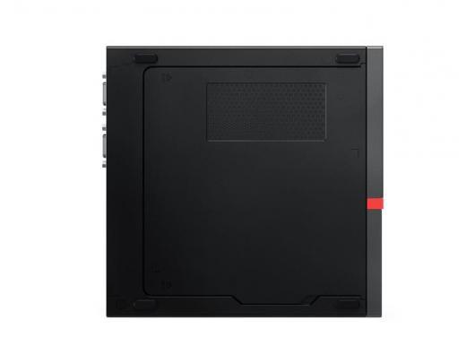Kompiuteris Lenovo ThinkCentre M920x i5-9500T 8GB 256GB SSD AMD Radeon RX 560 Windows 10 Pro