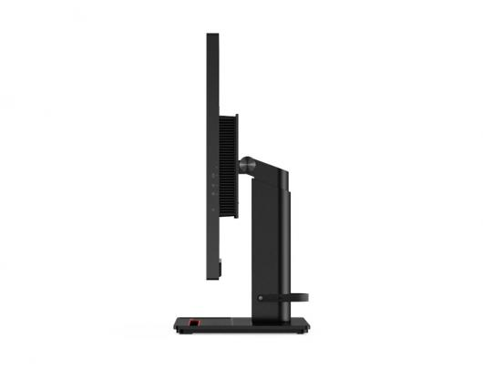 Monitorius Lenovo ThinkVision P27q-20 27""