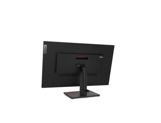 """Monitorius Lenovo ThinkVision T32p-20 31.5"""""""