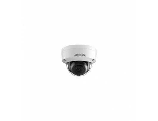 IP kamera Hikvision D/N DS-2CD2163G0-IU F2.8 Dome