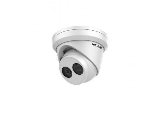 IP kamera Hikvision D/N DS-2CD2383G0-IU F2.8 Dome