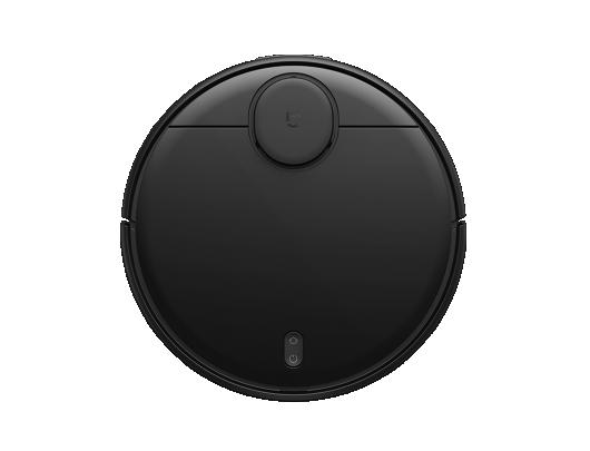 Dulkių siurblys robotas Xiaomi  Mop Pro SKV4109GL Wet&Dry