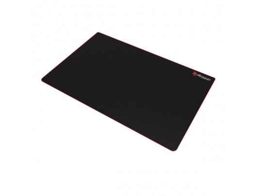 Stalo kilimėlis Arozzi Arena Leggero Black/Red