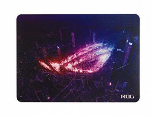 Žaidimų pelės kilimėlis ASUS NH03-ROG STRIX SLICE