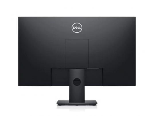 """Monitorius Dell E2720HS 27"""""""