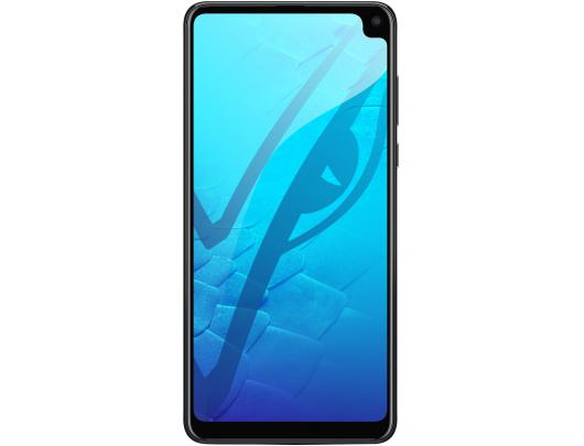 "Mobilusis telefonas Allview V4 VIPER Pro Gray 6.8"" 32GB"