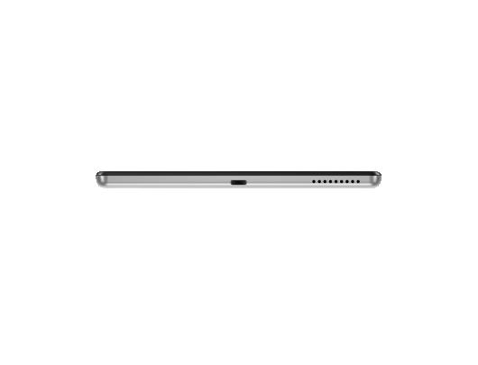 "Planšetinis kompiuteris Lenovo IdeaTab M10 FHD Plus (2nd Gen) X606F 10.3"" 32GB WiFi Iron Grey"