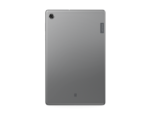 "Planšetinis kompiuteris Lenovo IdeaTab M10 FHD Plus (2nd Gen) X606F 10.3"" 32GB 4G Iron Grey"