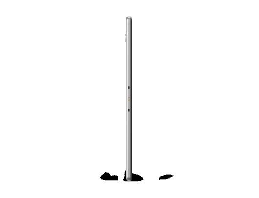 "Planšetinis kompiuteris Lenovo IdeaTab M10 FHD Plus (2nd Gen) X606F 10.3"" 64GB 4G Iron Grey"