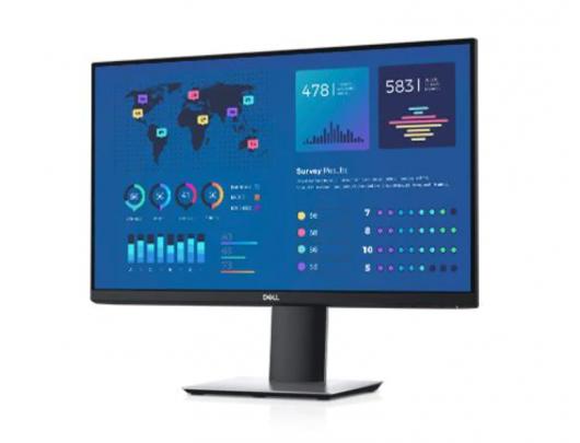 """Monitorius Dell P2421DC 23.8"""""""