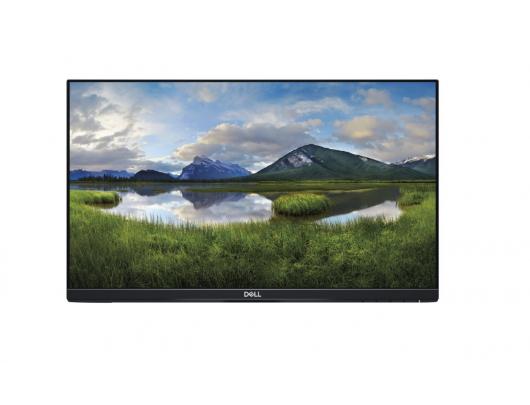 """Monitorius Dell P2419HC 23.8"""", be stovo"""