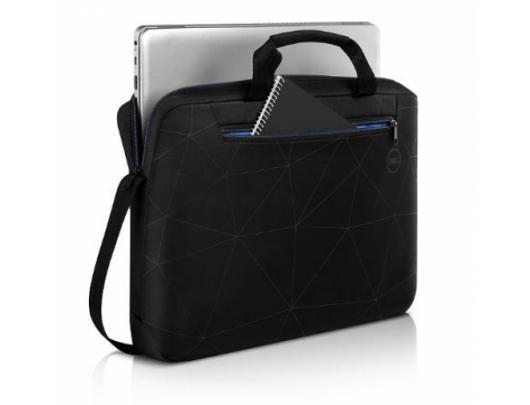 "Krepšys Dell Essential 460-BCZV 15.6"" Black"
