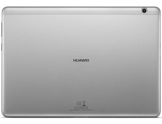 "Planšetinis kompiuteris Huawei MediaPad T3 9.6"" IPS 32GB 4G Space Gray"