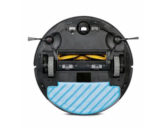 Dulkių siurblys robotas Ecovacs DEEBOT OZMO T8 AIVI Wet&Dry