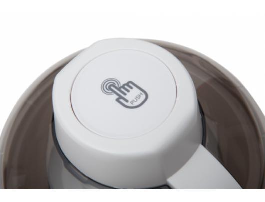 Ledų gamybos aparatas Camry CR 4481 90W, 0.7 L