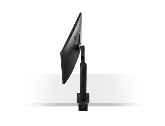 "Monitorius LG Monitor 27QN880-B 27"""