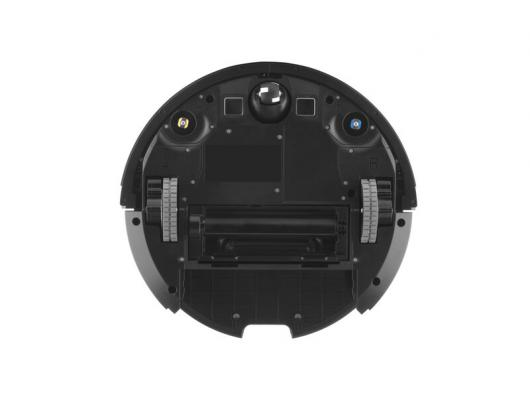 Dulkių siurblys robotas ETA Falco Smart ETA251590000 Wet&Dry