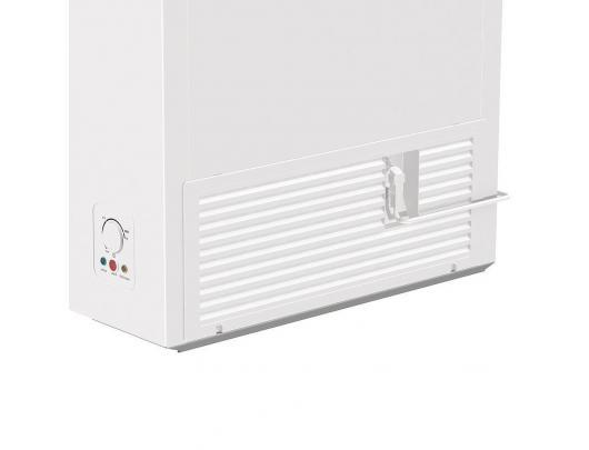 Šaldymo dėžė Gorenje FH301CW