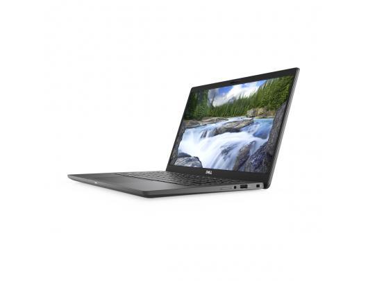 "Nešiojamas kompiuteris Dell Latitude 7310 13.3"" i7-10610U 16GB 512GB SSD Intel UHD 620 Windows 10 Pro"