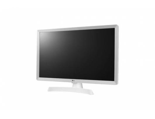 """Monitorius LG TV 28TN515V-WZ 27.5"""" IPS HD"""