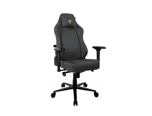 Žaidimų kėdė Arozzi PRIMO-WF-BKGD