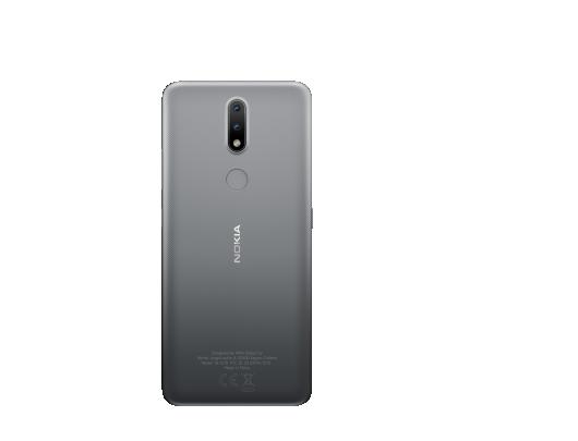 """Mobilusis telefonas Nokia TA-1270 2.4 6.5"""" 32GB Dual SIM"""