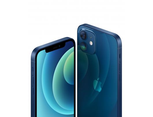 "Mobilus telefonas Apple iPhone 12 Blue 6.1"" 256GB Single SIM 4G"
