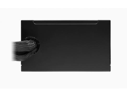 Maitinimo blokas Corsair PSU CV450 450 W, 80 PLUS BRONZE certified
