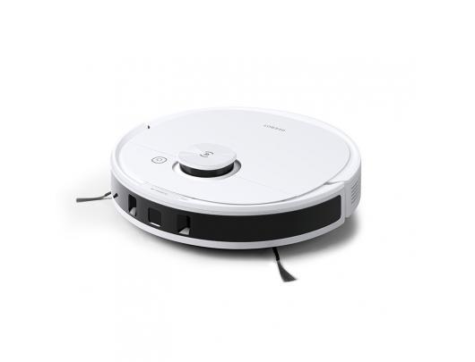 Dulkių siurblys robotas Ecovacs DEEBOT N8 PRO Wet&Dry