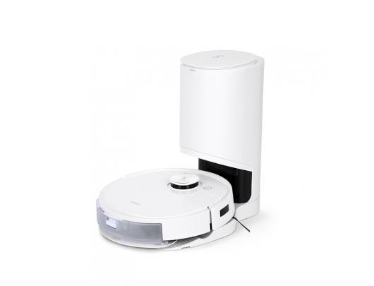 Dulkių siurblys robotas Ecovacs DEEBOT T9+ Wet&Dry