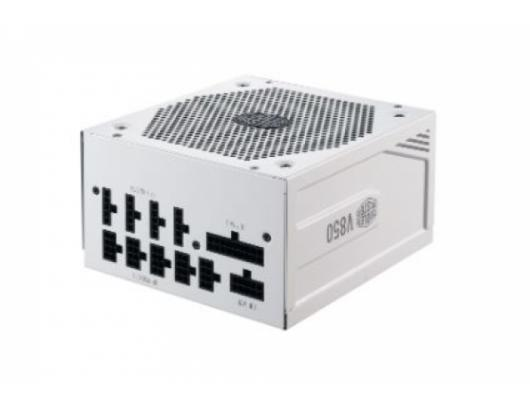 Maitinimo blokas Cooler Master MPY-850V-AGBAG 850 W