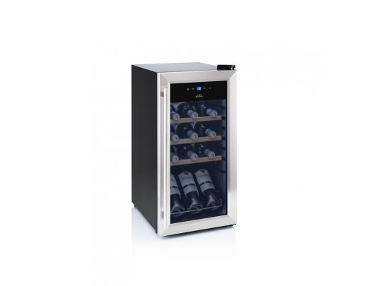 Vyno šaldytuvas ETA ETA952890010G