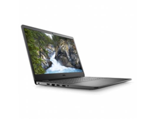Nešiojamas kompiuteris Dell Vostro 14 5402 AG FHD i3-1135G7/16GB/512GB/Iris Xe/Win10/ENG backlit kbd/Gray/FP/3Y Basic OnSite