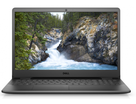Nešiojamas kompiuteris Dell Vostro 14 5402 AG FHD i5-1135G7/8GB/256GB/Iris Xe/Win10/ENG backlit kbd/Gray/FP/3Y Basic OnSite