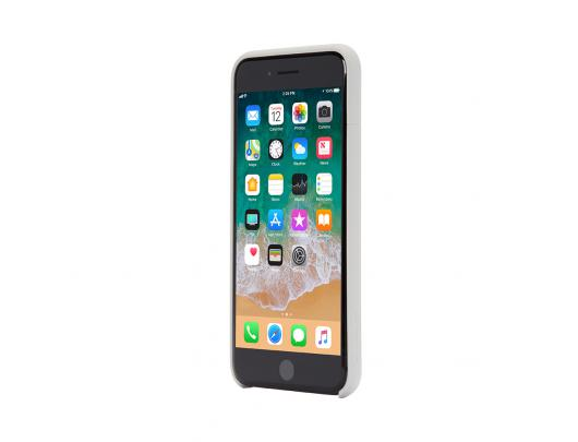 Dėklas Incase Facet for iPhone 8 Plus / iPhone 7 Plus - Slate