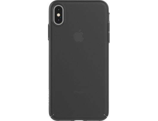 Dėklas Incase Lift for iPhone XS Max - Graphite