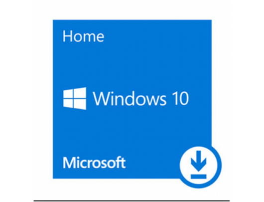 Operacin sistema microsoft windows 10 home esd licencija for Window 10 home