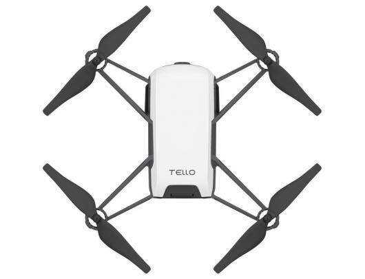 Dronas DJI Tello